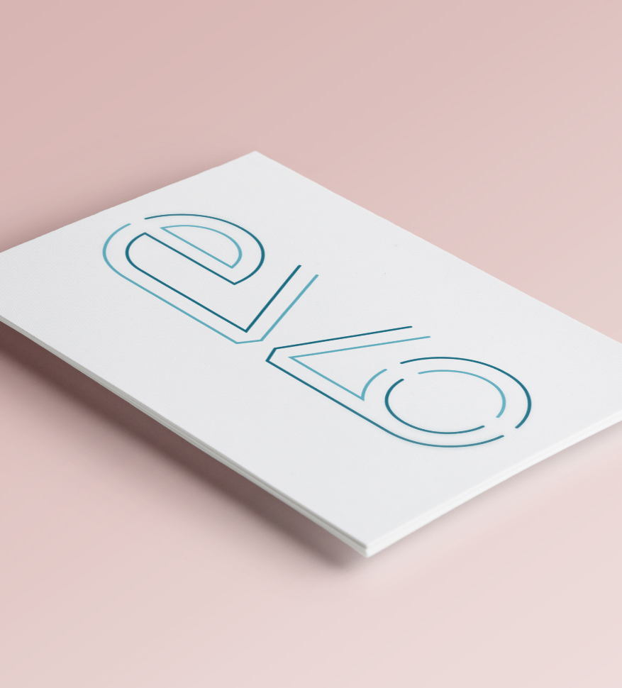 EVO_Visitekaart_Zeebonk