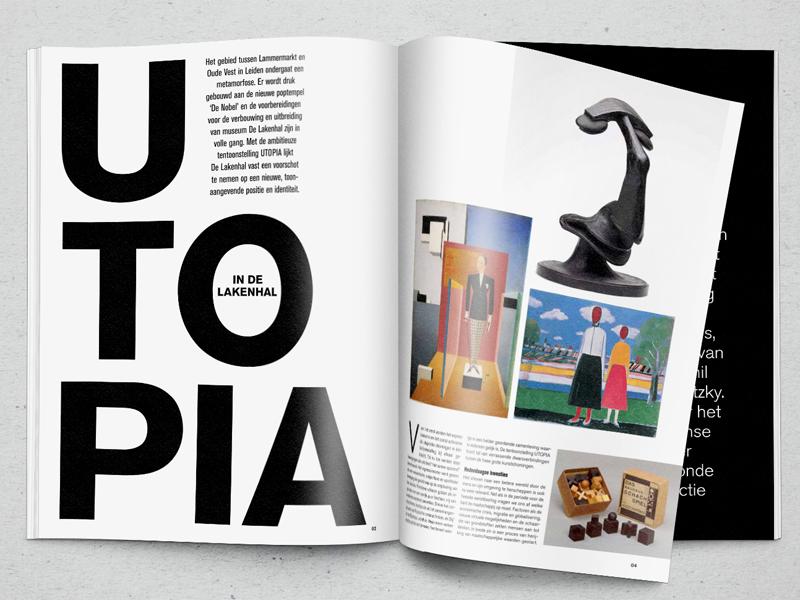 LEVEN_magazine_Ontwerp_utopia_800_leiden