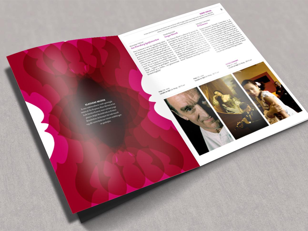 Stedelijk concert gebouw_brochure_Zandhaus
