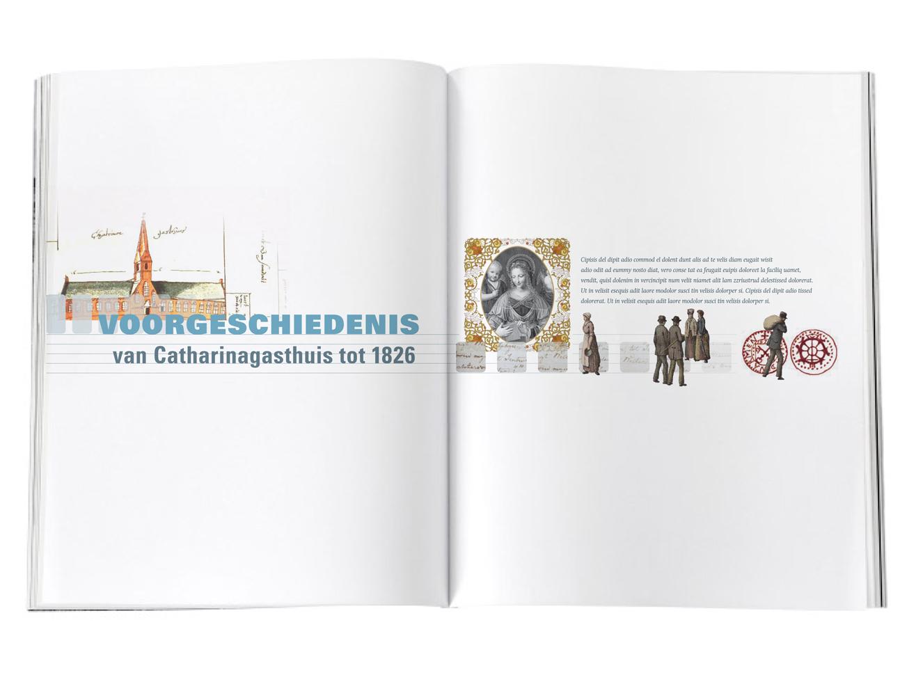 Stedelijk_jubileumboek_2