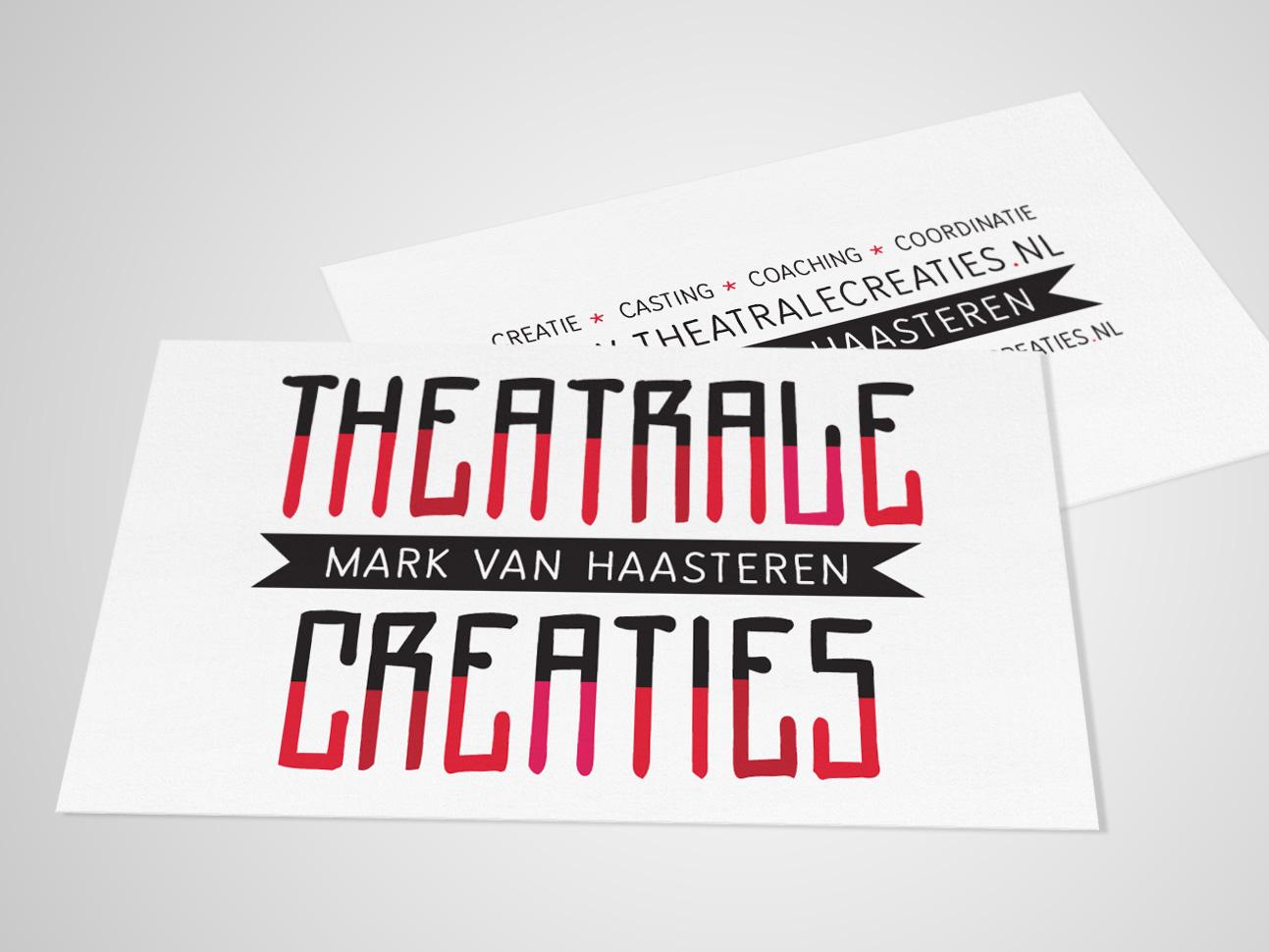 Theatrale Creaties_visitekaart_Zeebonk